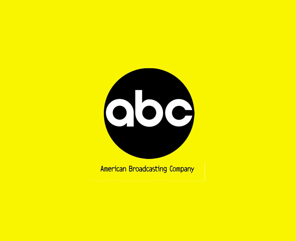 strategic analysis abc american broadcasting company The american broadcasting company (abc) is an american television network created in 1943 from the former nbc blue radio network|, abc is owned by the walt disney company and is part of disney-abc television group.
